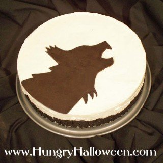 Howlin-at-the-Moon-Cheesecake-6-copy1