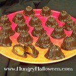 Halloween-Recipes-Pumpkin-Truffles-101