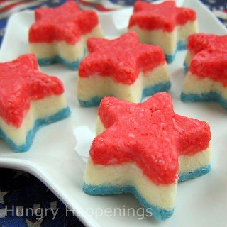 Fourth-of-July-recipe%2C-recipes%2C-Memorial-Day%2C-Labor-Day-food-