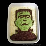 Halloween-Recipe%2C-FrankensteinSpinach-and-Artichoke-Dip-