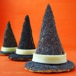 Witch-Hat-appetizer%2C-Halloween-recipe-