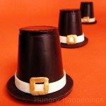 Chocolate-Pilgrim-Hats%2C-Thanksgiving-dessert%2C-recipe%2C-sweets-