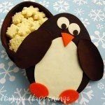 Chocolate-penguin-box%2C-Christmas-recipe%2C-winter%2C-candy%2C-holiday%2C-snowflakes%2C-fondant-