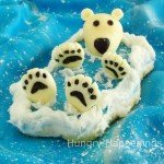 Polar-Bear-cookie-recipe%2C-Christmas%2C-fondant%2C-modeling-chocolate-clay%2C-decorated%2C-frosted-1