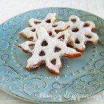 Snow-Day-Doughnuts%2C-Pillsbury-Crescent-Dough%2C-Creations%2C-Rolls%2C-Winter-recipe%2C-Christmas%2C-snowflake-