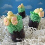Down-the-rabbit-hole-push-up-pops-push-pops-Easter-dessert-treat-sweet-desserts-recipes-kids-