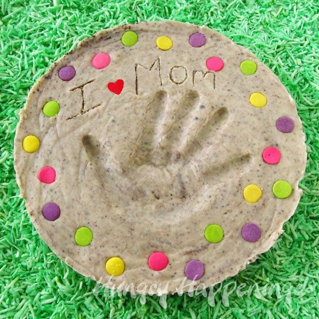 Cookies-and-Cream-White-Chocolate-Fudge-recipe-edible-garden-stone-Mothers-Day-recipes-