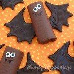 snack cake bats