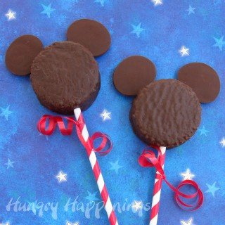 Mickey-Mouse-snack-cakes-Mickey-Mouse-cakes-logo-head-chocolate-Mickey-Mouse-Hostess-Ding-Dongs-