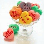 Fudge-Conversation-Heart-recipe-conversation-heart-fudge-Valentines-Day-recipes-valentines-day-candy-2