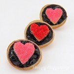 blueberry-tarts-Valentines-Day-recipes-valentines-day-dessert-blueberry-pie-