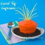 Easter-Cupcakes-Carrot-Cupcakes-Carrot-Top-Cakes-Cupcake-carrot-carrot-cake-edible-cupcake-wrapper-