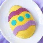 Easter-egg-cake-Easter-egg-cheesecake-decorated-Easter-eggs-decorate-Easter-eggs-egg-cake-2-