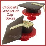 graduation-chocolates-gifts-for-graduates-homemade-graduation-gifts-