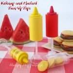summer-push-up-pops-recipes-ketchup-and-mustard-bottles-