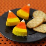 Laughing-Cow-Candy-Corn-