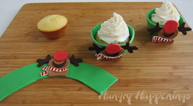 Cute Cupcake recipe