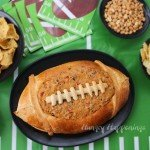 football-bread-bowl-filled-with-taco-dip-