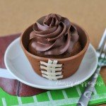 football-cupcakes-Super-Bowl-desserts-1