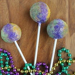 Celebrate a fantastically fun holiday and make one or more of these Fun Food for Mardi Gras Recipes! These traditional recipes are sure to have your family's mouths watering and wondering how you made such a delicious treat!