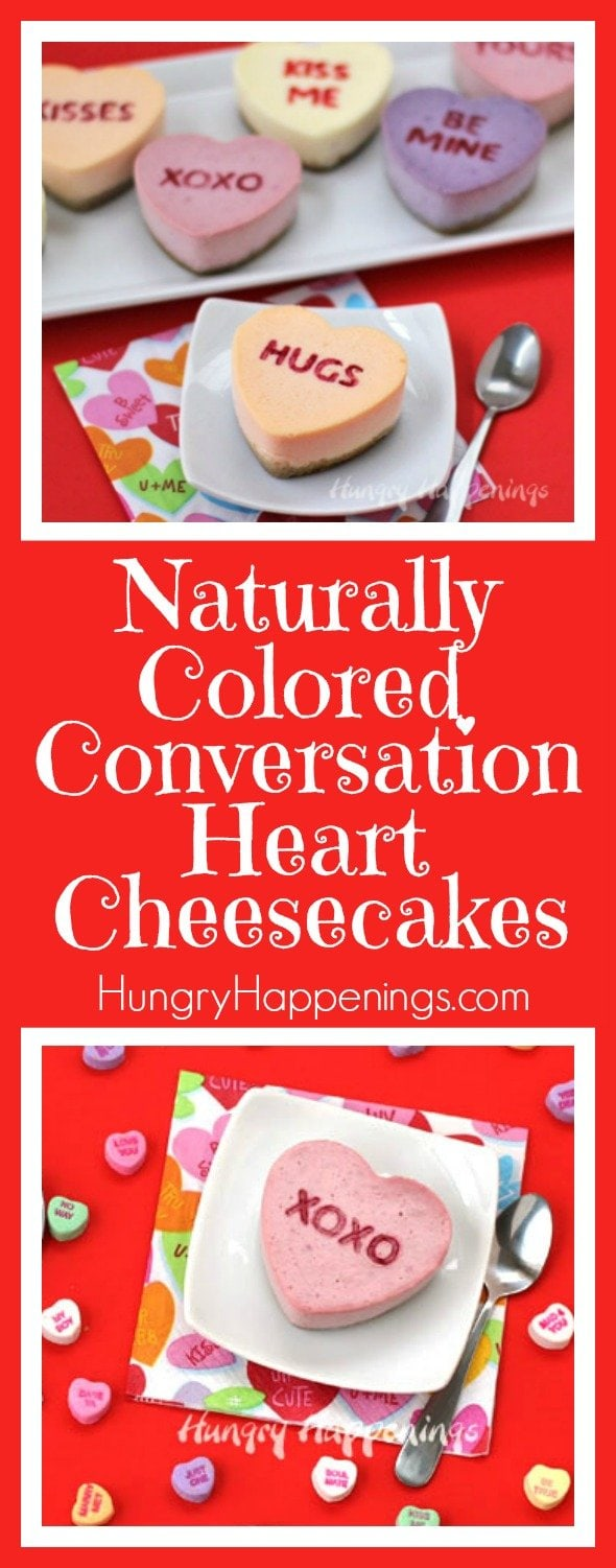 naturally-colored-heart-shaped-cheesecake