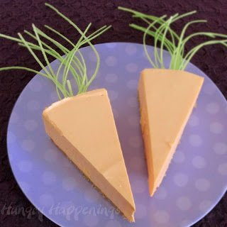 Easter cheesecake ideas