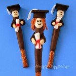 Pretzel-pop-graduates-graduation-party-food-
