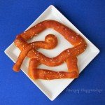 pillsbury-soft-pretzels-for-graduation-