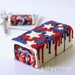 red-white-and-blue-melting-cake-4-1
