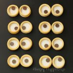 Cookie-googly-eyes-
