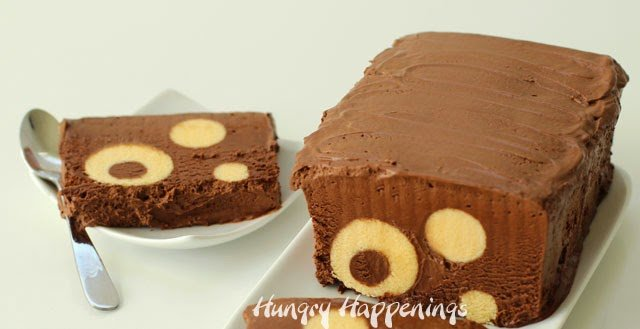 Sara Lee Frozen Pound Cake
