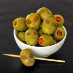 Olive-Aliens-