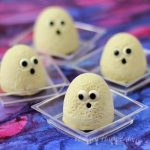 cheesecake-ghosts-