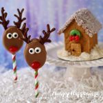 Graham-Cracker-House-and-Reindeer-Pops-