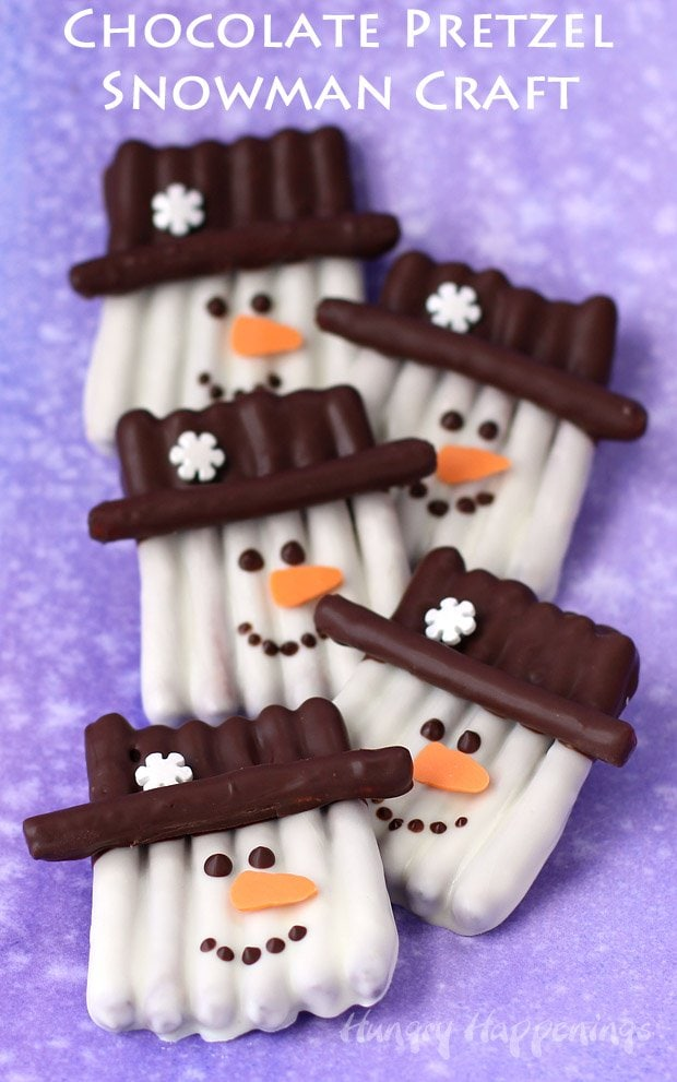 chocolate-pretzel-snowman-craft.jpg