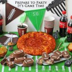 super-bowl-party-food-ideas-