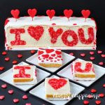 I-heart-You-valentines-day-reveal-cake