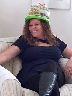 beth-in-birthday-party-hat