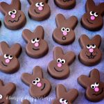 milk-chocolate-reeses-fudge-Easter-bunnies-