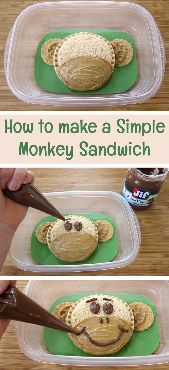 Nov 01, · How to Make a Sandwich. In this Article: Sandwich Basics Sandwich Ideas Community Q&A. A sandwich is a quick and tasty way to make a meal. It can make a great lunch or breakfast, and can be served either hot or cold. This wikiHow will give you the basics of 83%(6).
