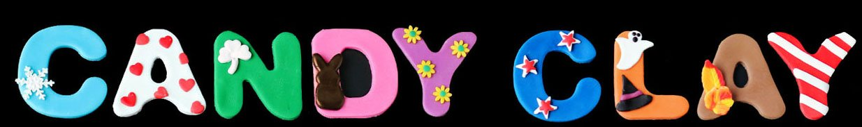 candy-clay-letters
