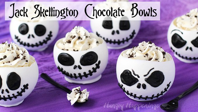 jack-skellington-chocolate-bowls-hero-shot-small