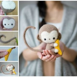 Popular DIY Crafts & Handmade Gifts