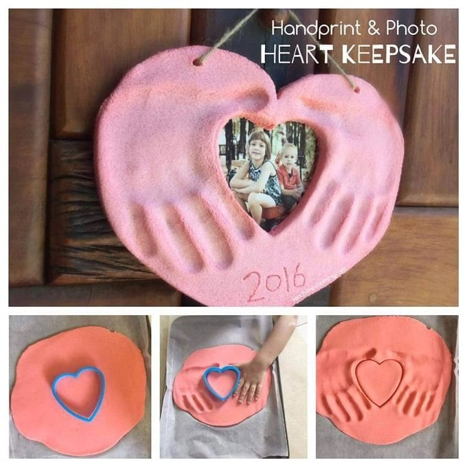 Popular Diy Crafts Amp Handmade Gifts Hungry Happenings