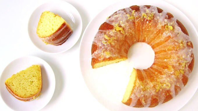 lemon-bundt-cake