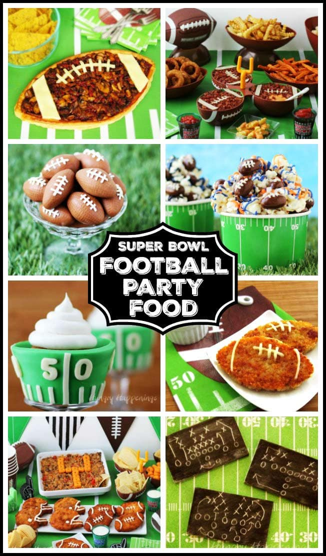 football shaped zucchini fritters aka mücver fun super bowl