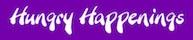 [File Nahttps://gospelights.com/wp-content/uploads/2018/07/Travis-Greene-Intentional-e1530805834192.jpgme] [Phttps://gospelights.com/travis-greene-intentional/ost Title]