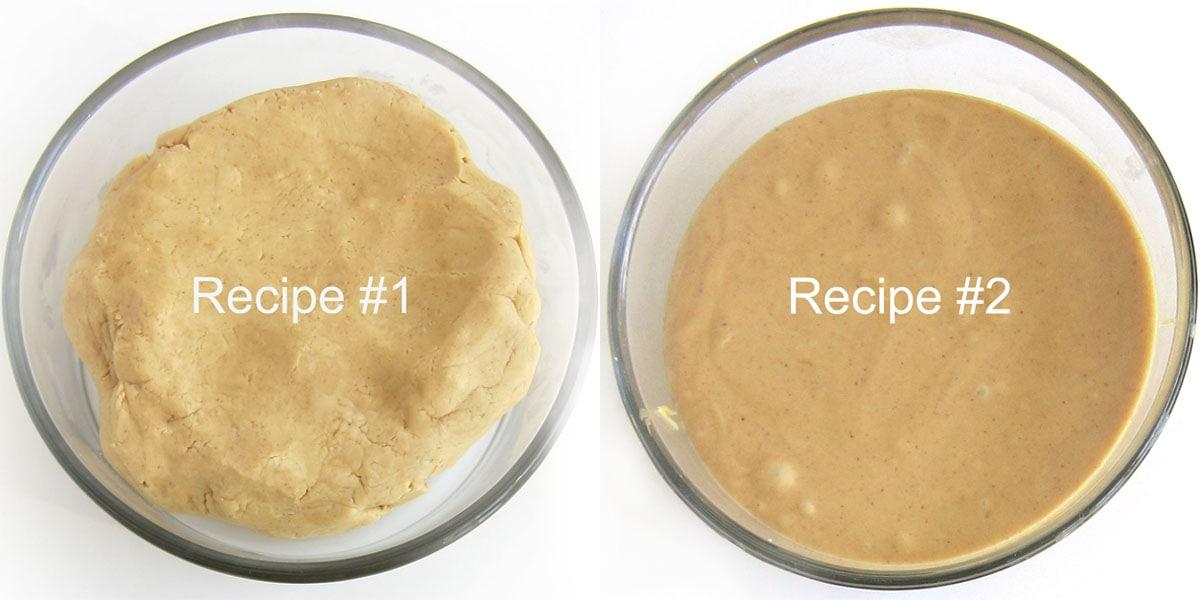 Best peanut butter fudge filling recipes to make peanut butter balls.